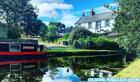 6 Rute Untuk Petualangan di Skotlandia